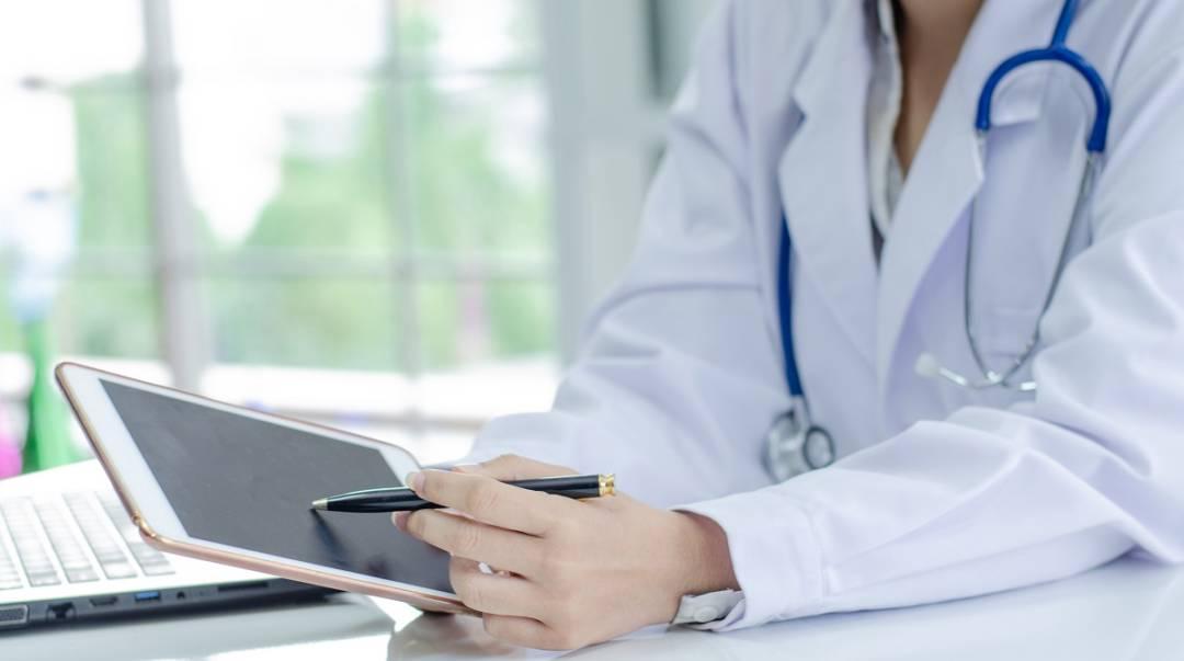 beneficios-de-la-telemedicina-durante-el-confinamiento imágen de artículo