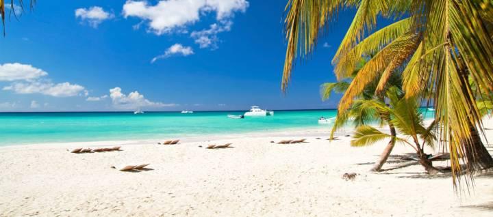 infecciones-en-playas-y-albercas imágen de artículo