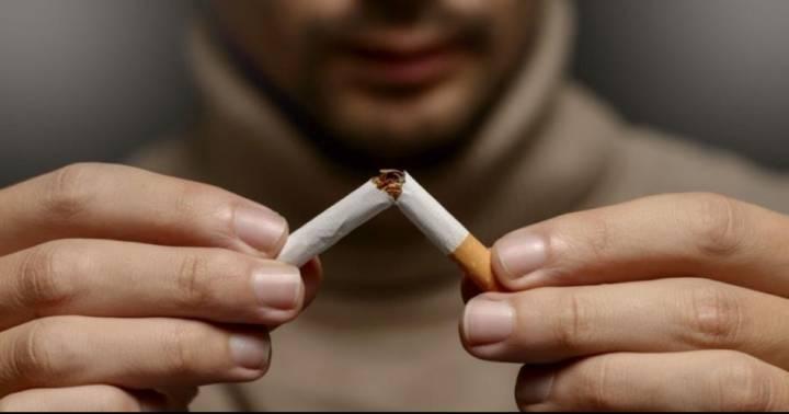 dia-mundial-sin-tabaco imágen de artículo