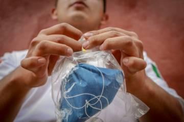 manejo-de-objetos-utilizados-por-personas-infectadas imágen de artículo