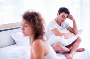 relacion-entre-disfuncion-erectil-y-enfermedades-cardiovasculares imágen de artículo