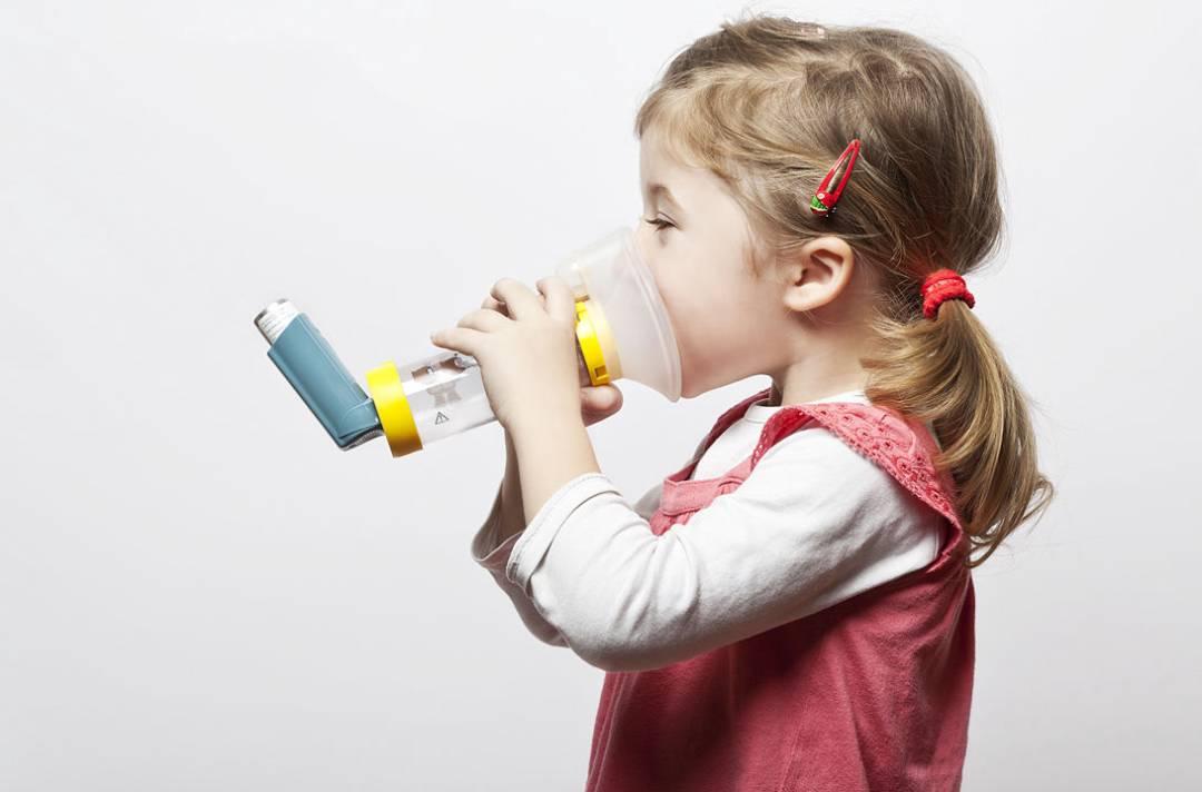 asma-infantil-una-enfermedad-controlable imágen de artículo