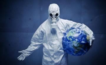 el-peor-mes-de-la-pandemia imágen de artículo