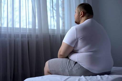 consejos-para-pacientes-diabeticos-con-disfuncion-erectil imágen de artículo