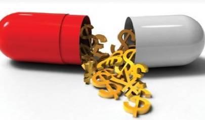 farmaco-economia-de-cancer-a-partir-del-2020 imágen de artículo