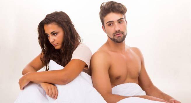 la-incidencia-de-disfuncion-sexual-es-mayor-en-personas-con-epilepsia imágen de artículo