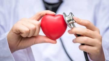 lo-que-debe-saber-sobre-la-cardiografia-por-impedancia imágen de artículo