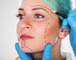 cirugia-de-mohs-tratamiento-para-el-cancer-de-piel imágen de artículo