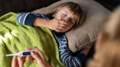 complicacion-tardia-en-ninos-y-adolescentes article image