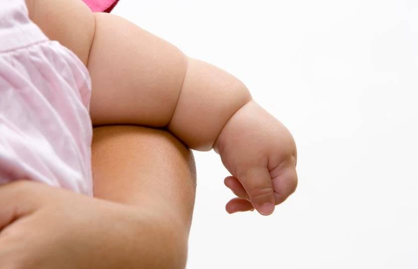 se-puede-predisponer-la-obesidad-antes-de-nacer imágen de artículo