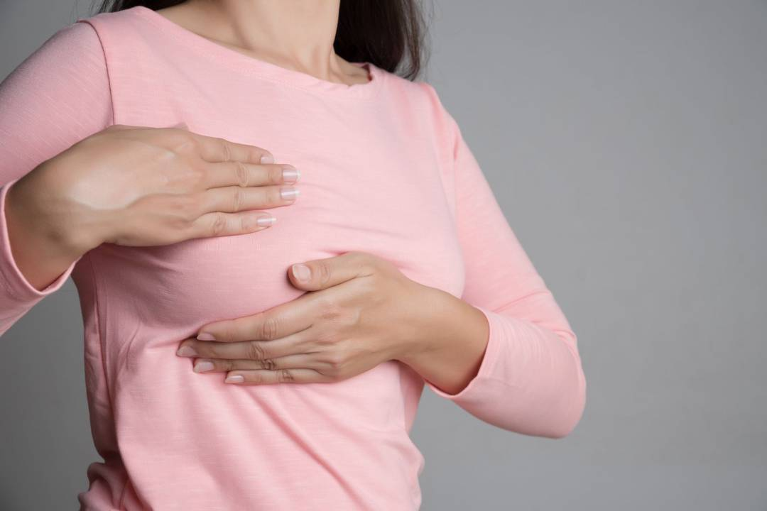 curemos-el-cancer-de-mama imágen de artículo