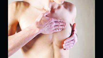 cancer-de-mama-en-el-hombre imágen de artículo