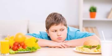 obesidad-en-san-juan imágen de artículo