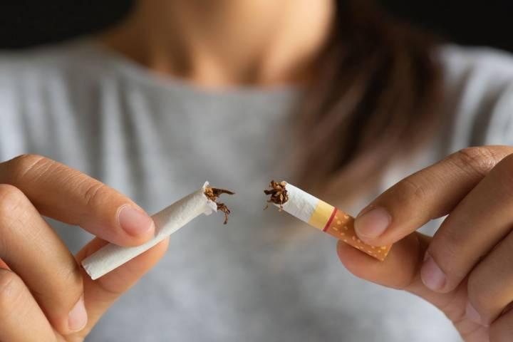 epoc-una-enfermedad-pulmonar-irreversible-pero-prevenible imágen de artículo
