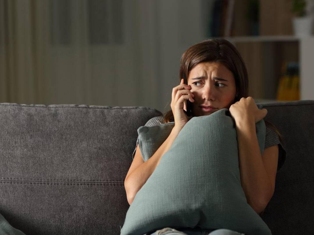 problemas-mentales-en-pacientes-con-covid-19 imágen de artículo
