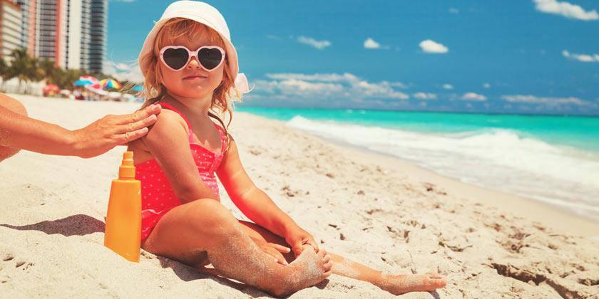cancer-de-piel-infantil imágen de artículo