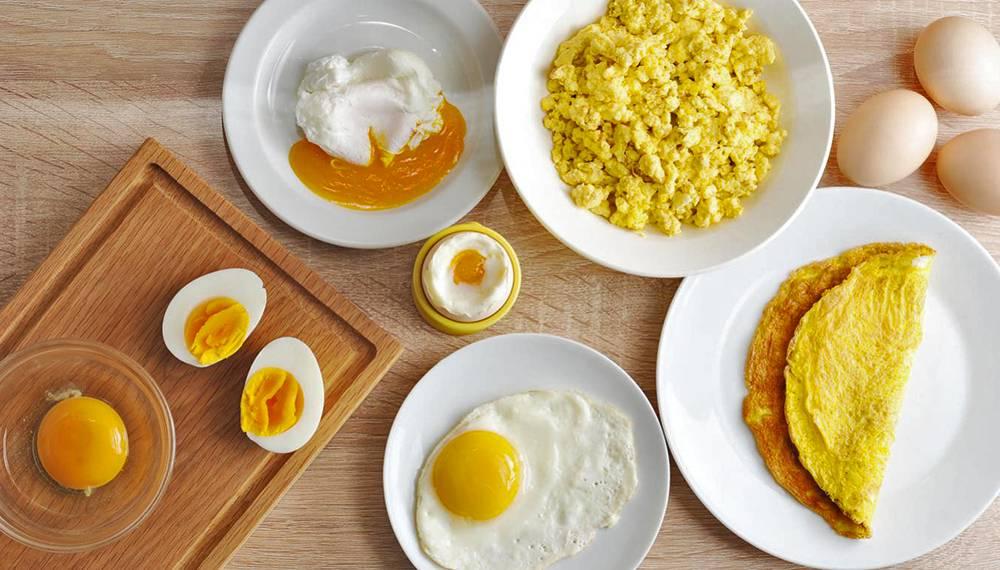 el-consumo-excesivo-de-huevo-puede-provocar-diabetes-tipo-2 article image