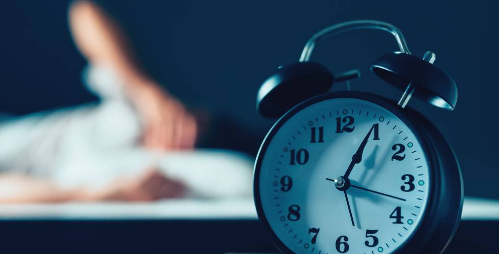 insomnio-5-alimentos-que-impiden-la-conciliacion-del-sueno article image