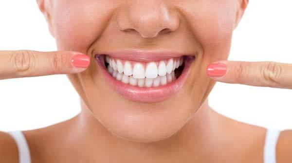 caida-de-dientes-nuevo-sintoma-relacionado-con-covid-19 imágen de artículo