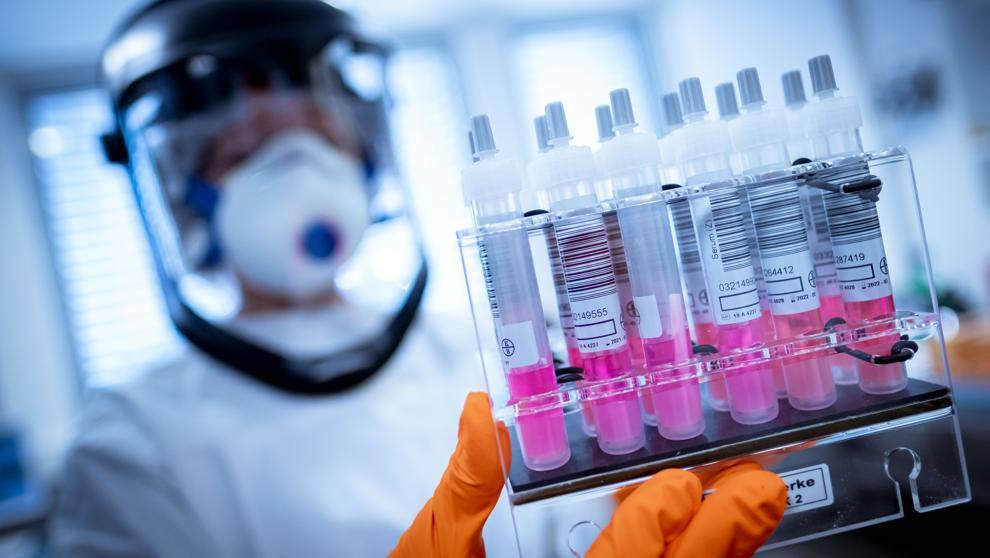 coronavirus-vacunas-que-llegaran-al-pais imágen de artículo