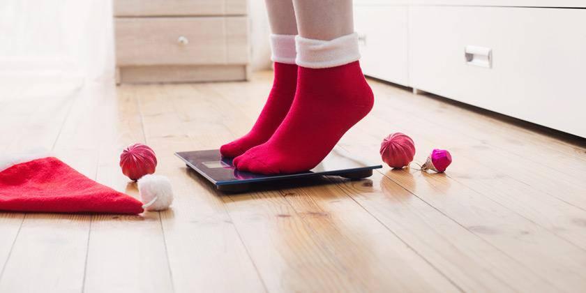 consejos-para-no-aumentar-de-peso-en-temporadas-navidenas imágen de artículo