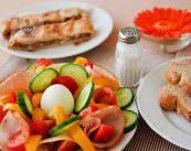 colesterol-dieta