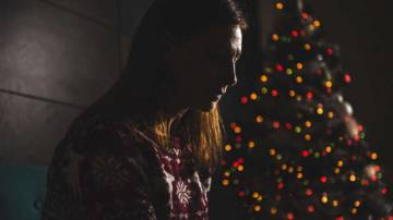 depresion-y-suicidio-la-otra-cara-de-las-fiestas-de-fin-de-ano imágen de artículo