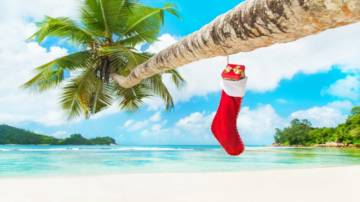 navidad-durante-verano-enfermedades-mas-comunes imágen de artículo