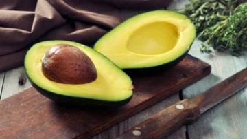 palta-alimento-que-se-debe-incluir-para-mejorar-la-salud-intestinal imágen de artículo
