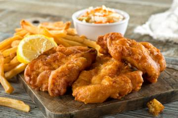 alimentos-fritos-vs-accidente-cardiaco imágen de artículo