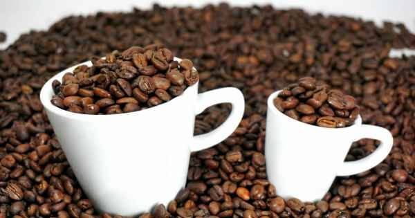cafeina-sustancia-libre-de-riesgos-para-perder-peso imágen de artículo