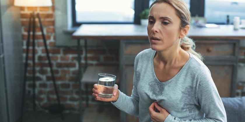 hipertension-o-menopausia imágen de artículo