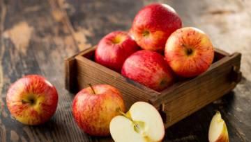 beneficios-de-consumir-manzana imágen de artículo