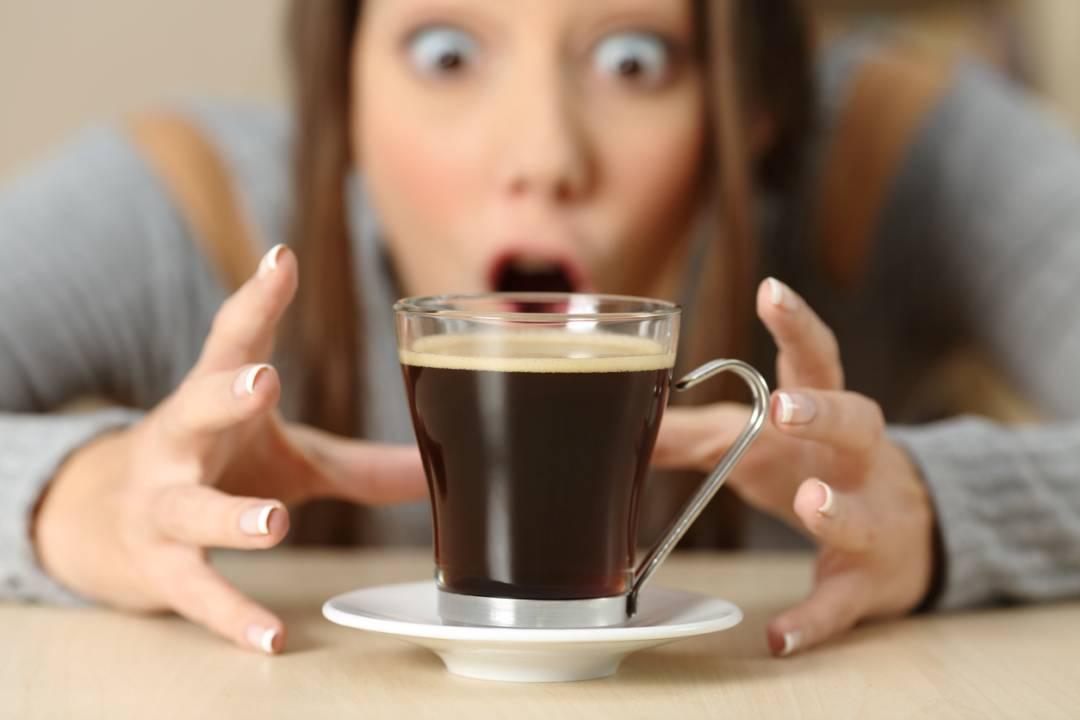 consumir-cafe-antes-de-realizar-actividad-fisica imágen de artículo