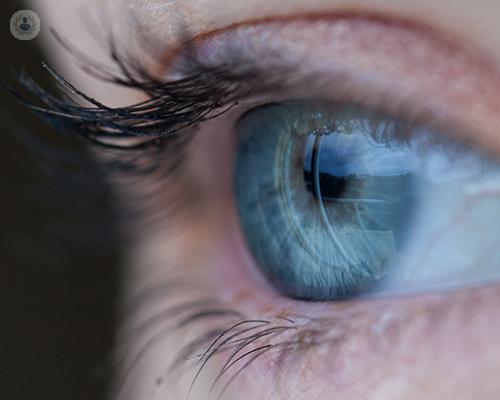 oftalmologia-ojo