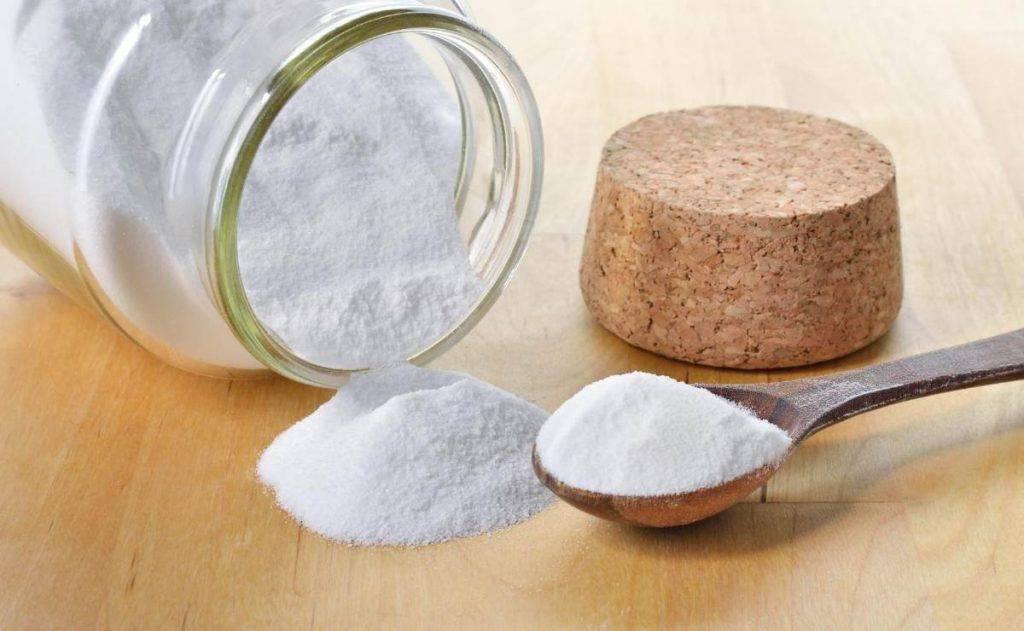 beneficios-en-la-salud-del-bicarbonato-de-sodio imágen de artículo