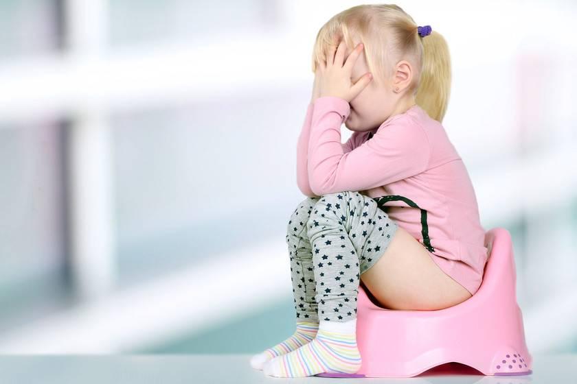 enfermedades-diarreicas-en-la-poblacion-infantil imágen de artículo