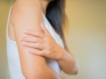 efectos-secundarios-de-las-vacunas-contra-el-coronavirus imágen de artículo
