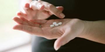 aborto-inducido-en-que-consiste imágen de artículo