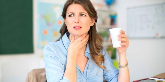 signos-de-alerta-de-una-enfermedad-de-la-voz article image