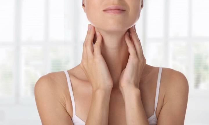 patologias-que-atacan-a-la-glandula-tiroides imágen de artículo