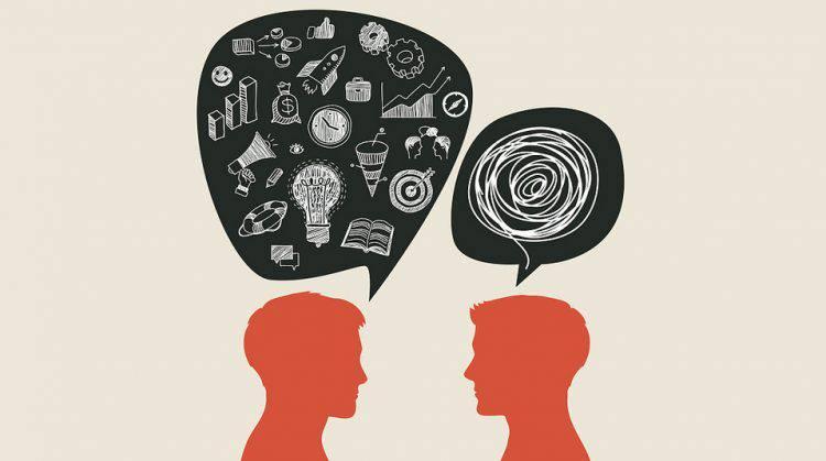 trastorno-de-lenguaje-que-afecta-escritura-lectura-expresion-comprension imágen de artículo