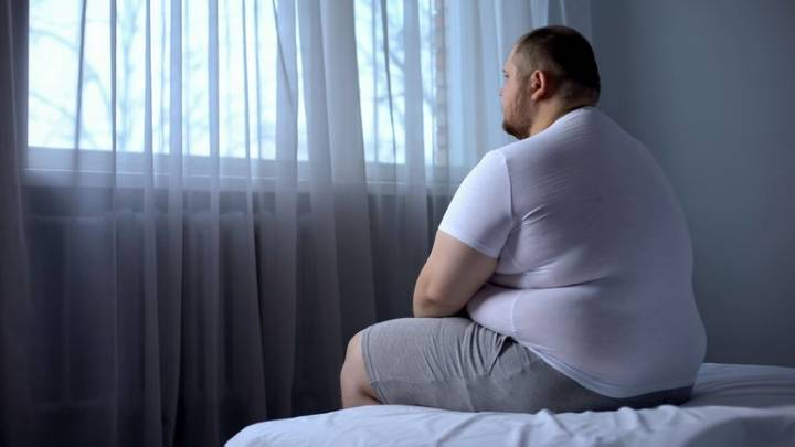 la-obesidad-y-pandemia-en-tucuman imágen de artículo