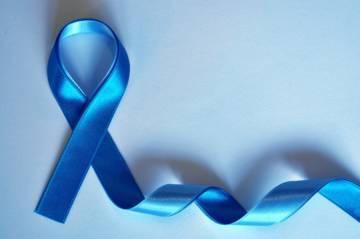 no-se-quede-sentado-y-reduzca-el-riesgo-de-sufrir-cancer-de-prostata imágen de artículo