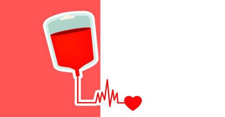 dona-sangre-salva-una-vida-y-ten-mejor-salud imágen de artículo