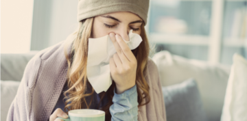 tener-un-resfriado-comun-podria-protegerlo-de-covid-19 imágen de artículo