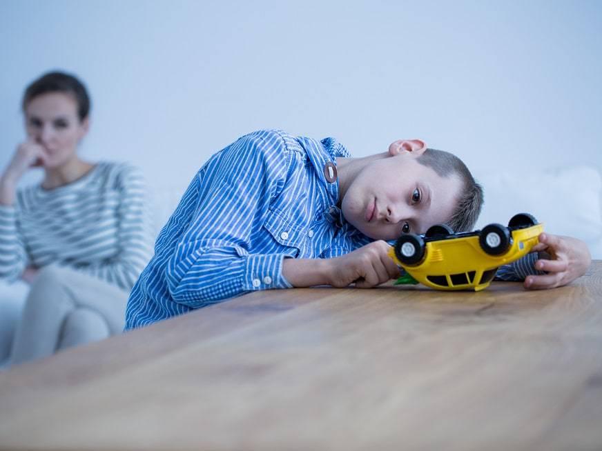 comportamiento-de-personas-con-autismo-de-acuerdo-a-su-edad imágen de artículo