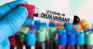 mas-casos-de-la-variante-delta imágen de artículo