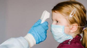 exigen-vacunar-a-menores imágen de artículo