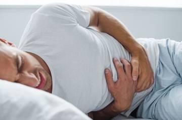 sintomas-de-enfermedades-colorrectales imágen de artículo